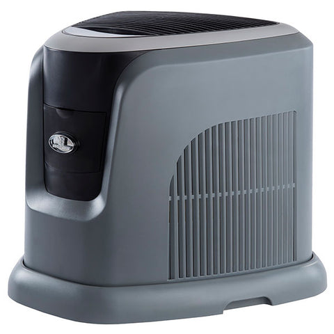 Essick Air EA-1201 Whole House Humidifier