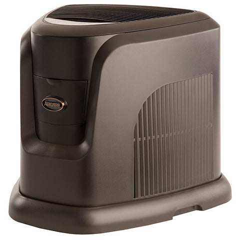 Essick Air EA-1208 Whole House Digital Humidifier