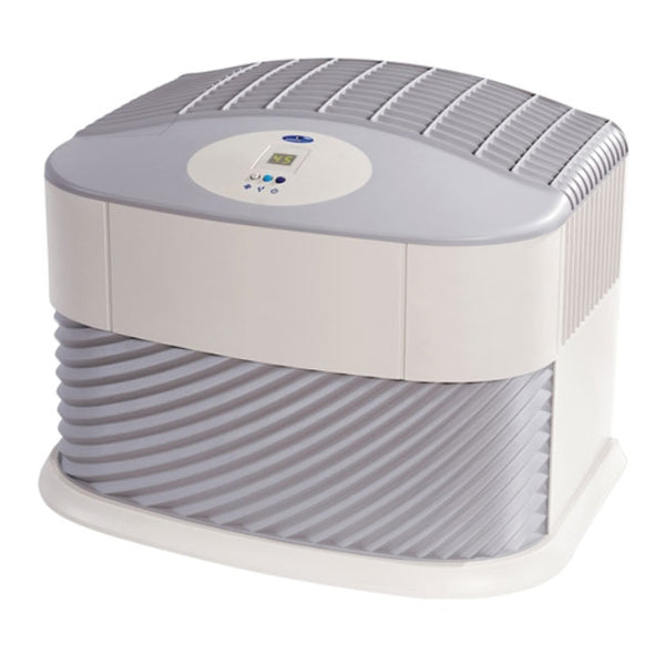 Essick Air ED11-600 Whole House Humidifier