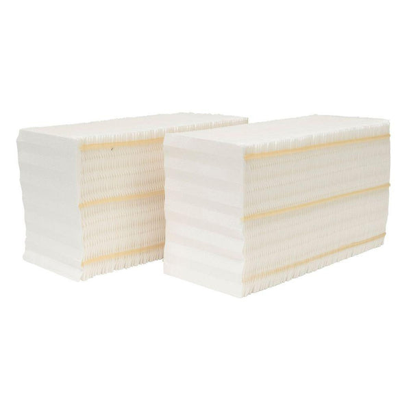 Genuine HDC-1 Humidifier Wick Filter 2 PACK