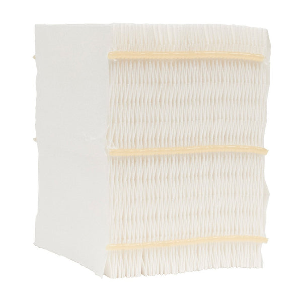 Genuine HDC-3T Humidifier Wick Filter