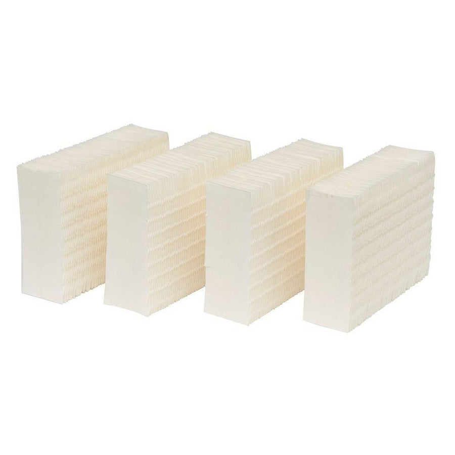 HDC-411 Replacement Filter for MoistAir – iAllergy