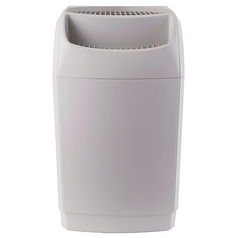 AIRCARE SS390DWHT Whole House Digital Humidifier