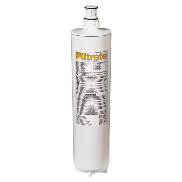 3m Filtrete Replacement Faucet Water Filter Advanced 3us