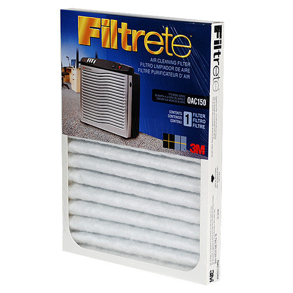 3M Filtrete OAC150RF Replacement Filter