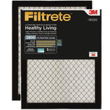 3M Filtrete 2800 Ultrafine Filter