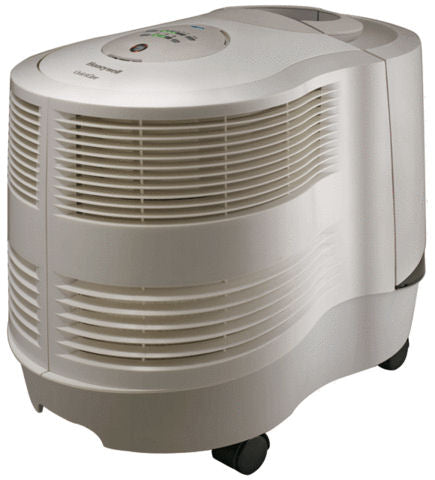 Honeywell HCM-6013i QuietCare Cool Mist Humidifier