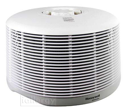 Honeywell 10500 HEPA Air Purifier