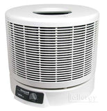 Honeywell 13533 HEPA Air Purifier