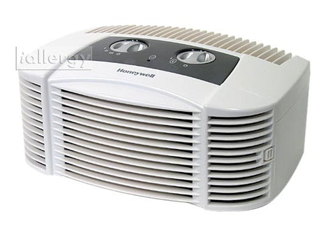 Honeywell 16200 Platinum Air Purifier