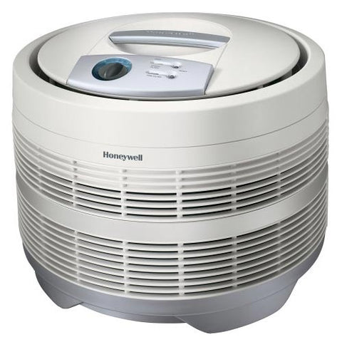 Honeywell True HEPA Air Purifier 50150