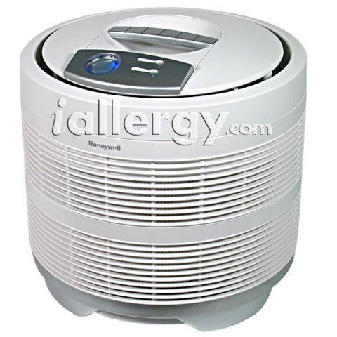 Honeywell 50200 HEPA Air Purifier