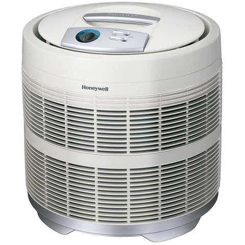 Honeywell True HEPA Air Purifier 50250