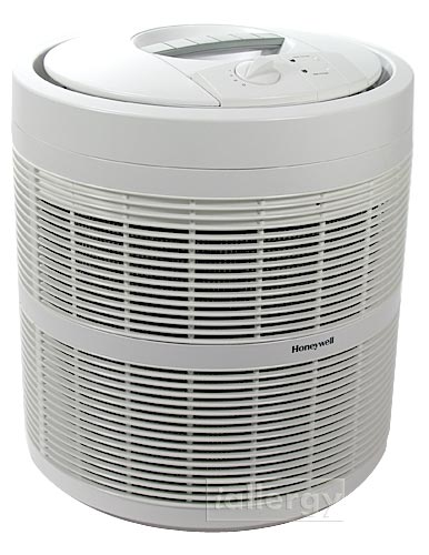 Honeywell 50300 HEPA Air Purifier