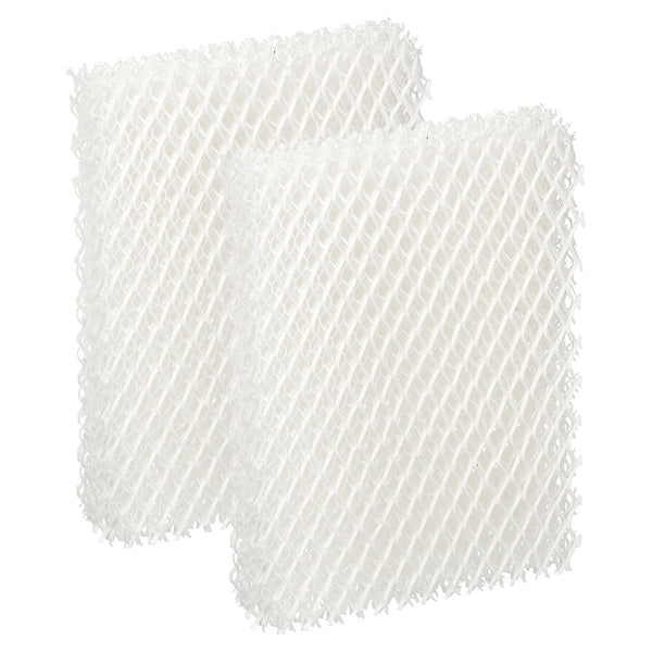Honeywell Genuine Humidifier Wick Filter HAC-700 2 PACK