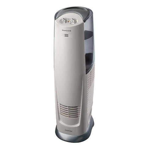Honeywell HCM-300T QuietCare Cool Mist Humidifier