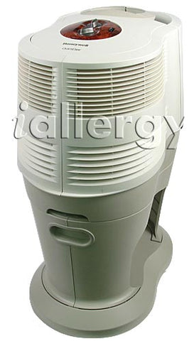 Honeywell HCM-6011WW QuietCare Cool Mist Humidifier