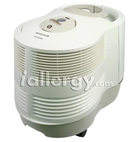 Honeywell HCM-6012i QuietCare Cool Mist Humidifier