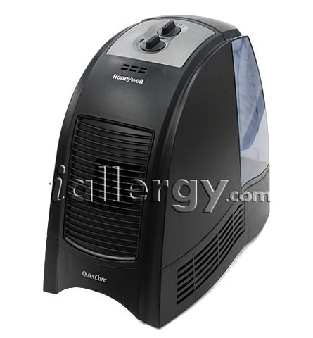 Honeywell HCM-631N QuietCare Cool Mist Humidifier