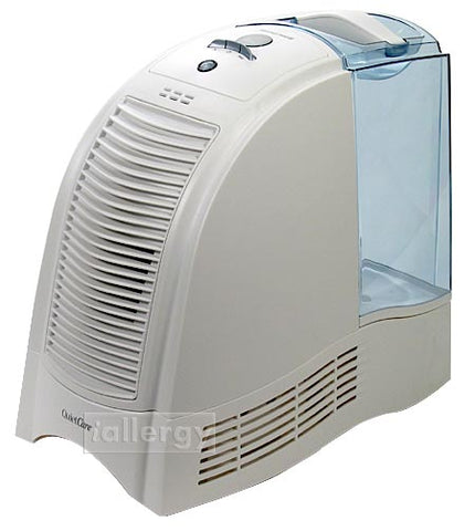 Honeywell HCM-650 QuietCare Cool Mist Humidifier