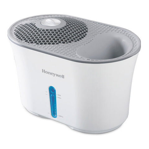 Honeywell HCM-710 Easy Care Top-Fill Cool Mist Humidifier