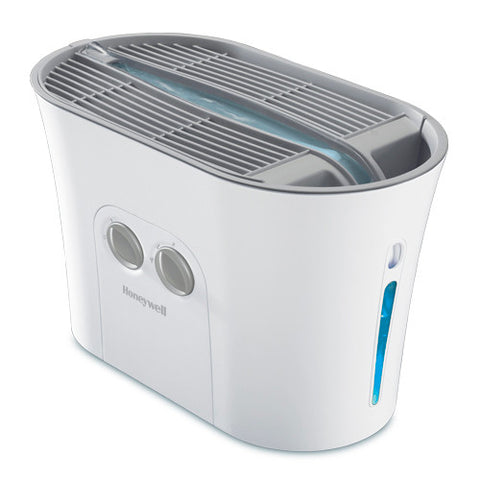 Honeywell HCM-750 Easy Care Top-Fill Cool Mist Humidifier