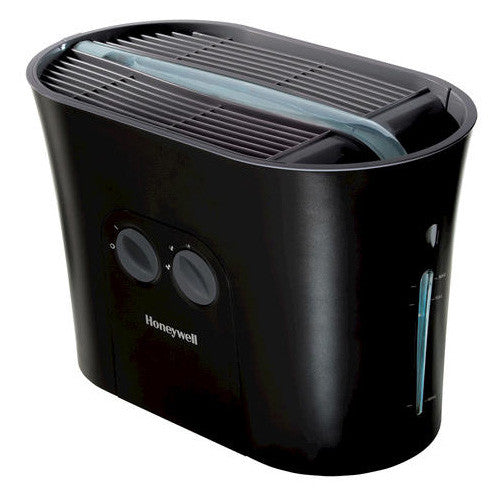 Honeywell HCM-750B Easy Care Top-Fill Cool Mist Humidifier