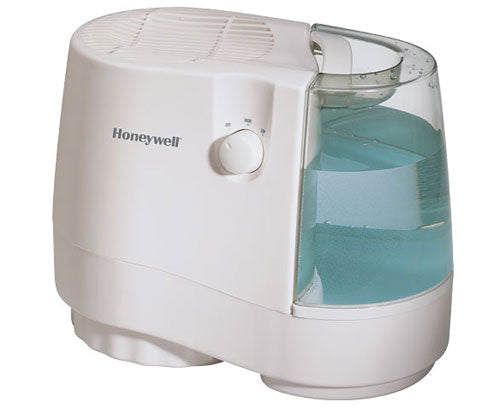 Honeywell HCM-890 Cool Moisture Humidifier
