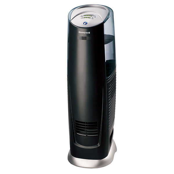 Honeywell HEV312 QuietCare Cool Mist Humidifier
