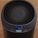 Honeywell HEV620B Tower Humidifier