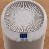 Honeywell HEV620W Tower Humidifier