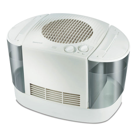 Honeywell HEV685W Console Humidifier