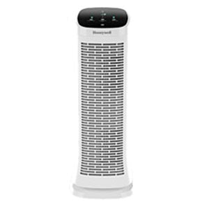 Honeywell HFD-300 AirGenius 3 Air Purifier