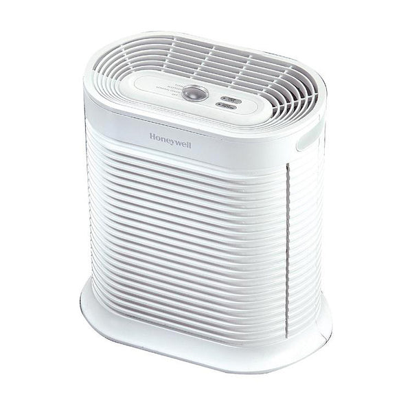 Honeywell True HEPA Air Purifier HPA094WMP