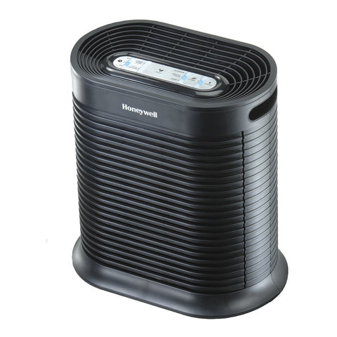 Honeywell True HEPA Air Purifier HPA100