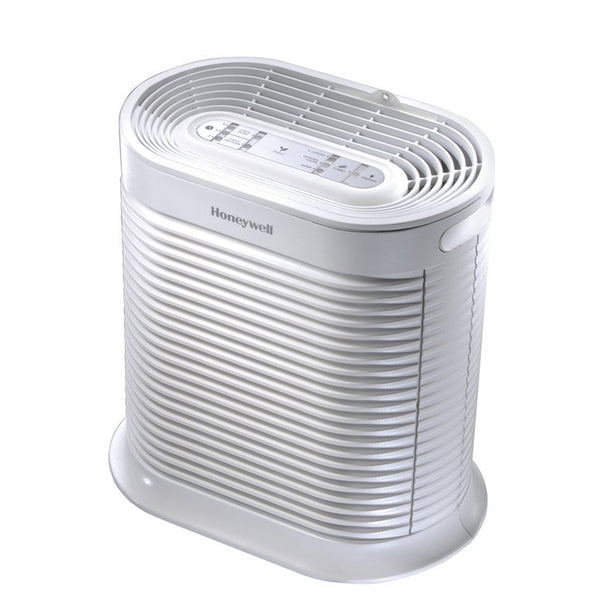 Honeywell True HEPA Air Purifier HPA104WMP