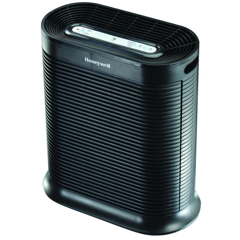 Honeywell True HEPA Air Purifier HPA200