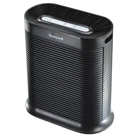 Honeywell True HEPA Air Purifier HPA300