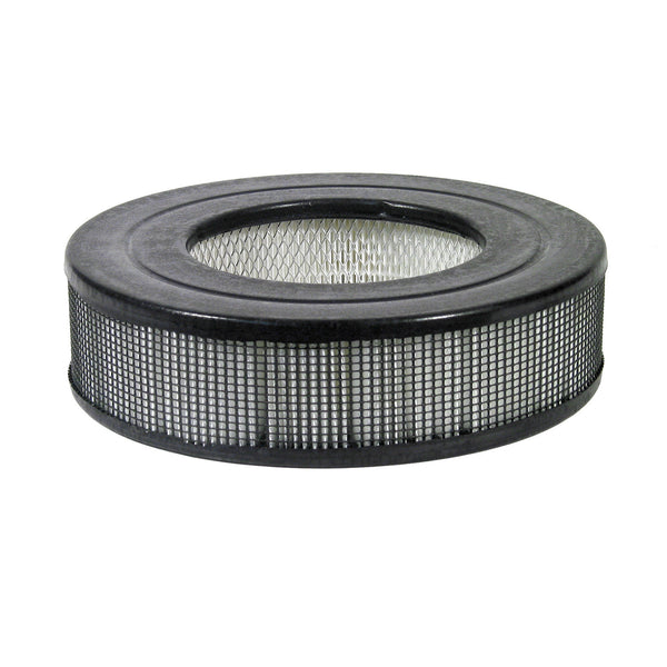 Genuine Honeywell Universal HEPA Filter D