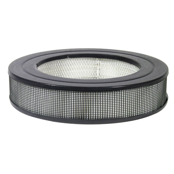 Genuine Honeywell Universal HEPA Filter F