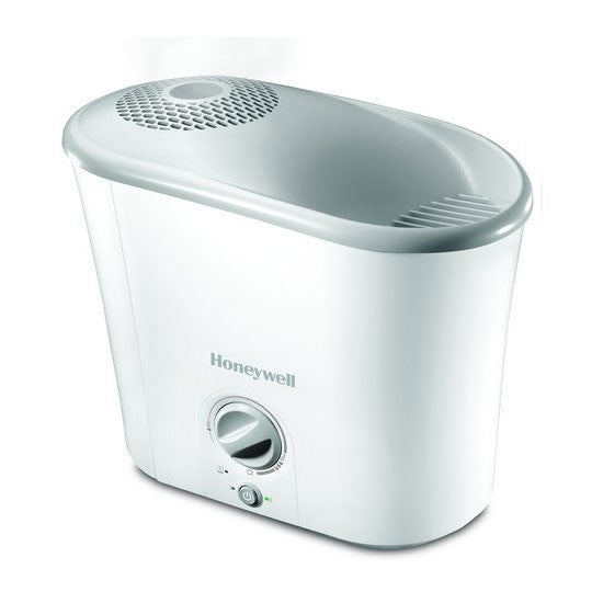 Honeywel Easy Care Top-Fill Warm Mist Humidifier
