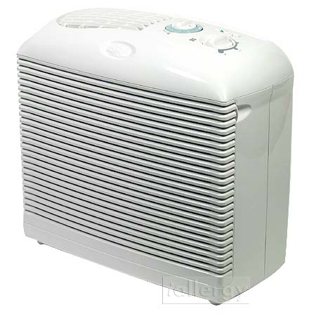 Hunter 30057 HEPAtech Air Purifier