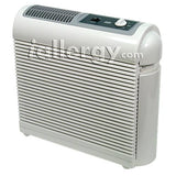 Hunter 30075 HEPAtech 75 Air Purifier