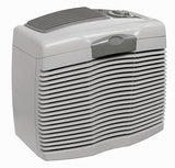 Hunter 30180 HEPAtech Air Purifier