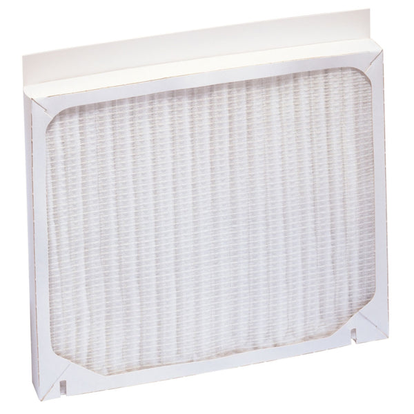 Genuine Hunter Air Filter 30925