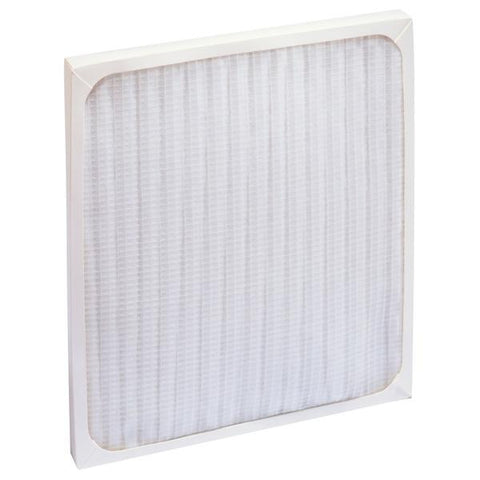 Air Filter 30930 for Hunter