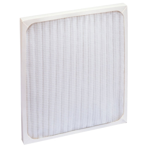 Genuine Hunter Air Filter 30930