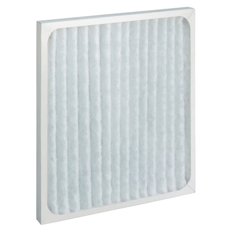 Genuine Hunter Air Filter 30931