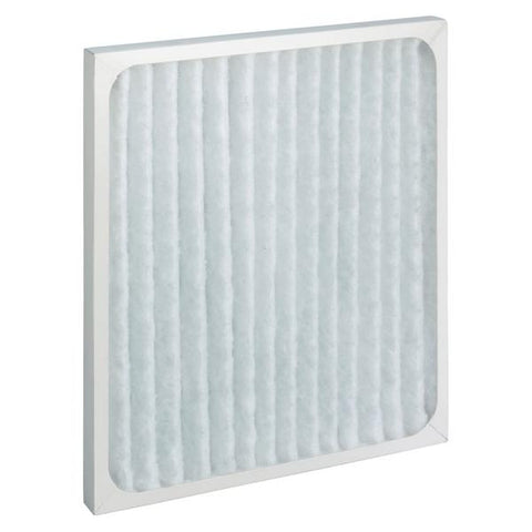 Air Filter 30931 for Hunter