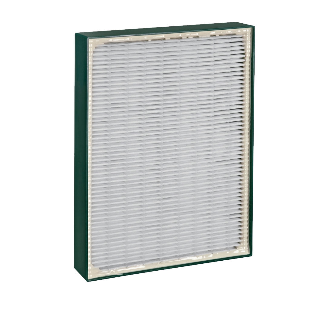HEPA Filter for Hunter 30936 Quiet Flo Air Purifier fits 30090 30105 30117 30130